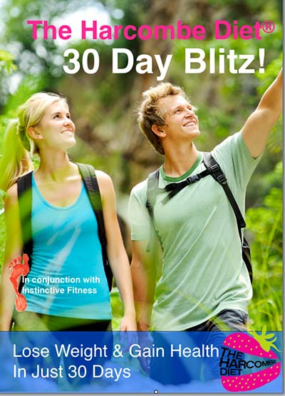 30DAyBlitz-Workbook-web