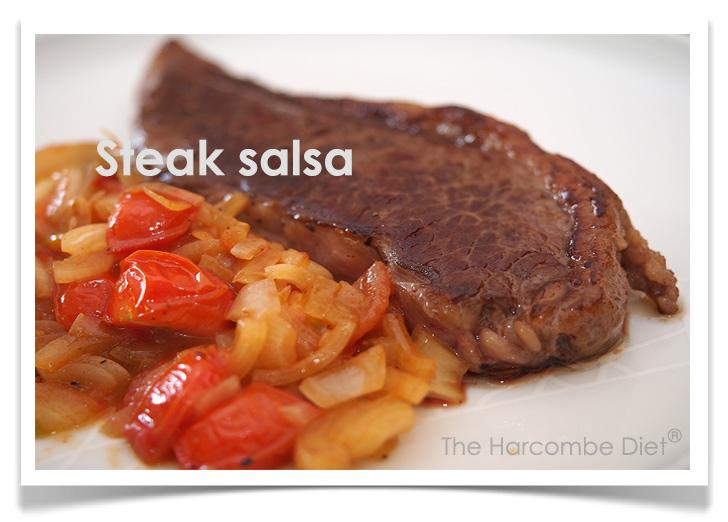 Steak_tomato_salsa